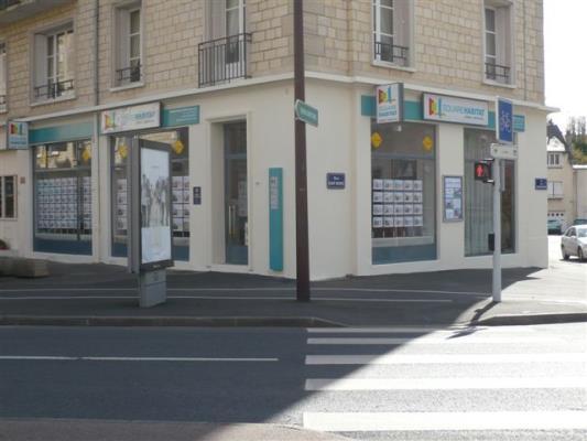 agence immobili re caen saint michel square habitat