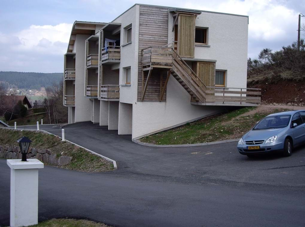 Acheter un appartement neuf les avantages square habitat for Acheter un appartement