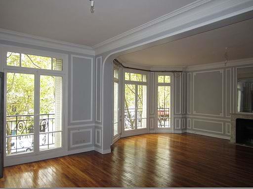 quels sont les avantages d acheter un logement d j lou. Black Bedroom Furniture Sets. Home Design Ideas
