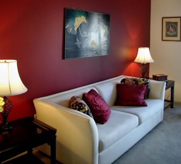 Assurance habitation pour propri taire et locataire for Assurance maison locataire
