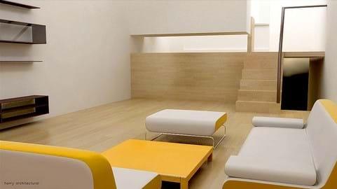 l 39 assurance est elle obligatoire square habitat. Black Bedroom Furniture Sets. Home Design Ideas