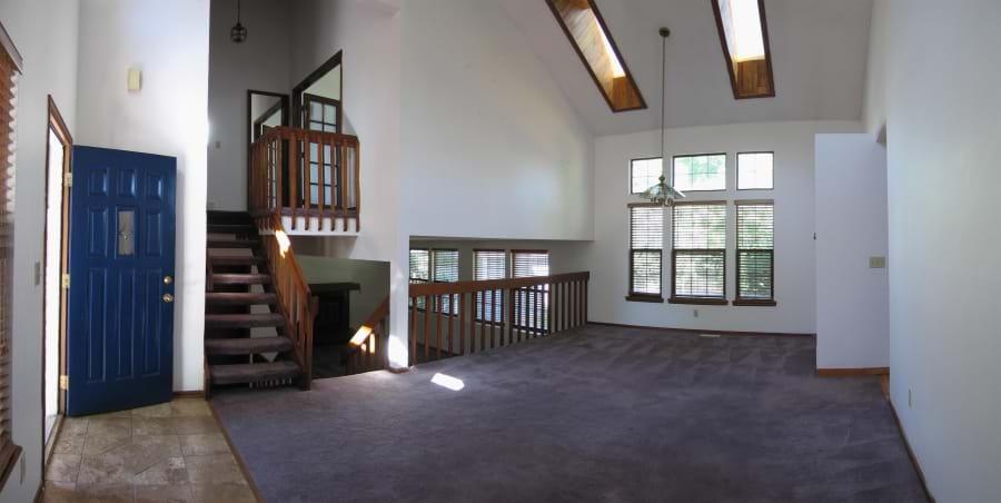 les d marches administratives suite au d m nagement square habitat. Black Bedroom Furniture Sets. Home Design Ideas