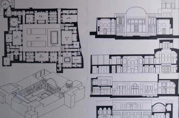 achat maison le sappey en chartreuse 38700 maison vendre le sappey en chartreuse square habitat. Black Bedroom Furniture Sets. Home Design Ideas