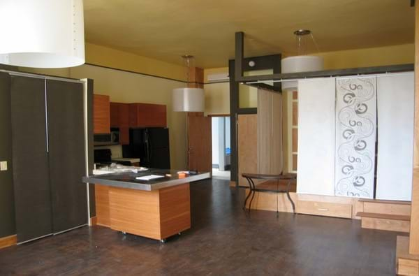Agence Immobiliere Immobilier Square Habitat