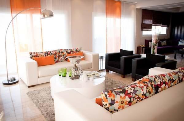 square box vendeur vente bien immobilier square habitat. Black Bedroom Furniture Sets. Home Design Ideas