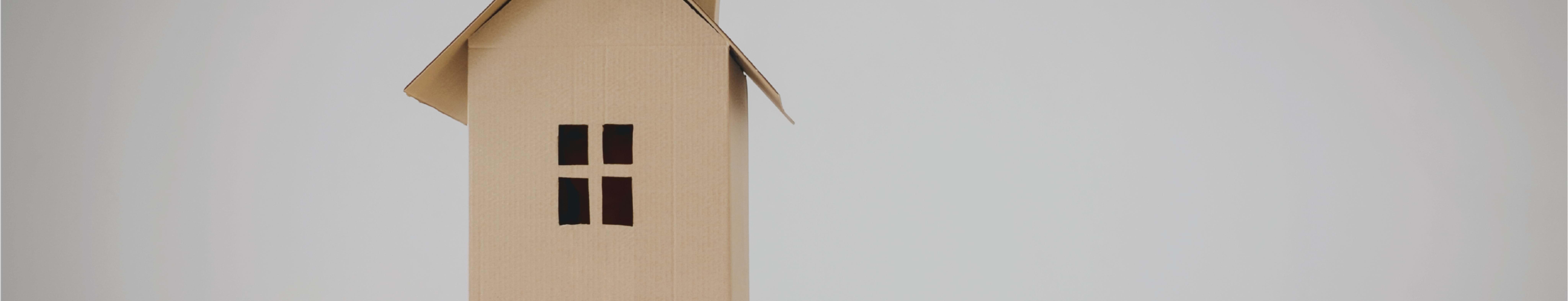 D veloppement durable maison en bois ou ossature bois for Acheter maison ossature bois